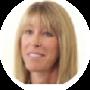 Dr. Lisa Grant