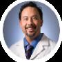 Dr. Dante Gonzales